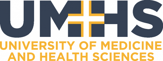 University of Medicine and Health Sciences